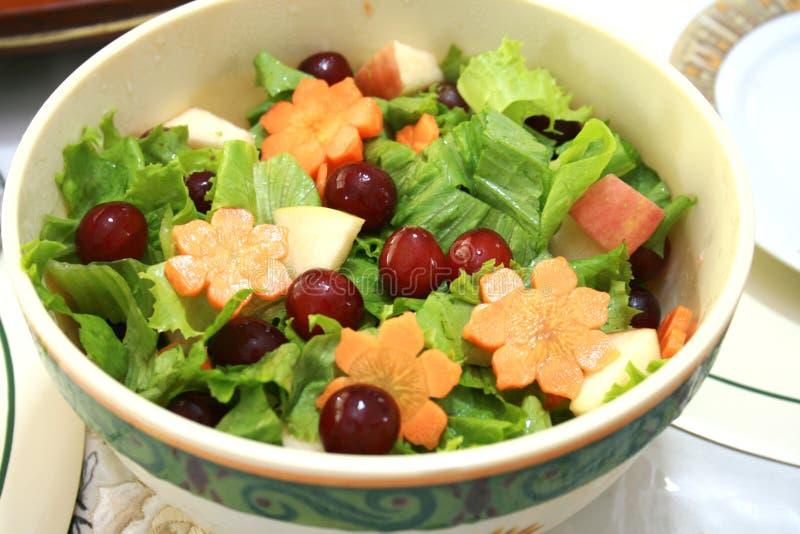 Salade Photos Gratuites