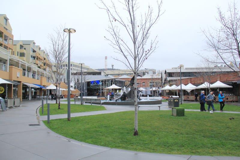 Salamanca-Platz lizenzfreie stockfotos