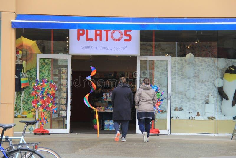 Salamanca-Platz lizenzfreie stockbilder