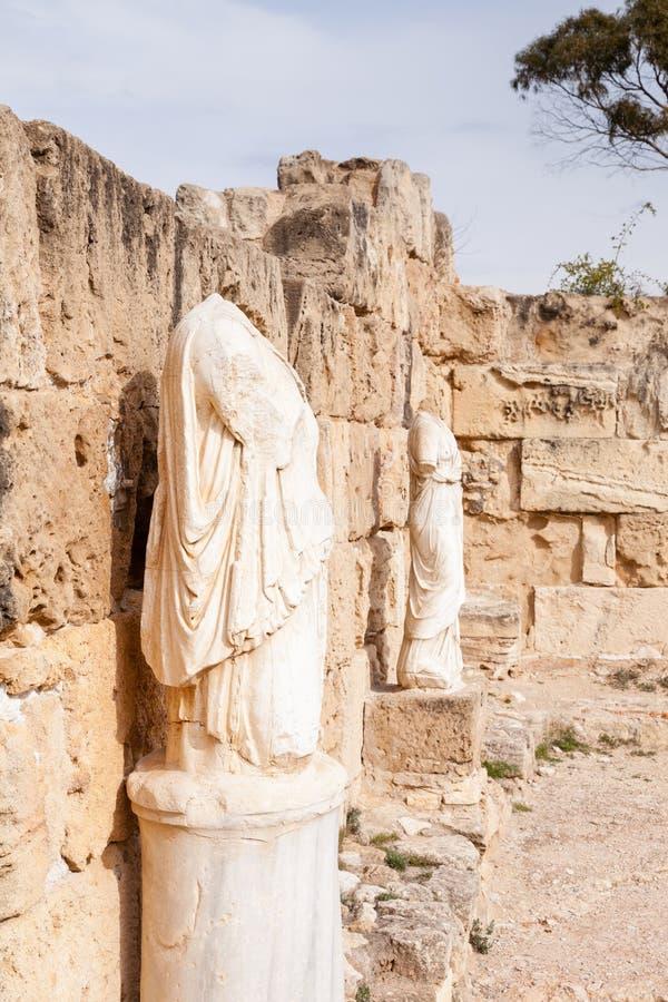 Download Salamiskulptur redaktionell arkivbild. Bild av marmor - 76701697