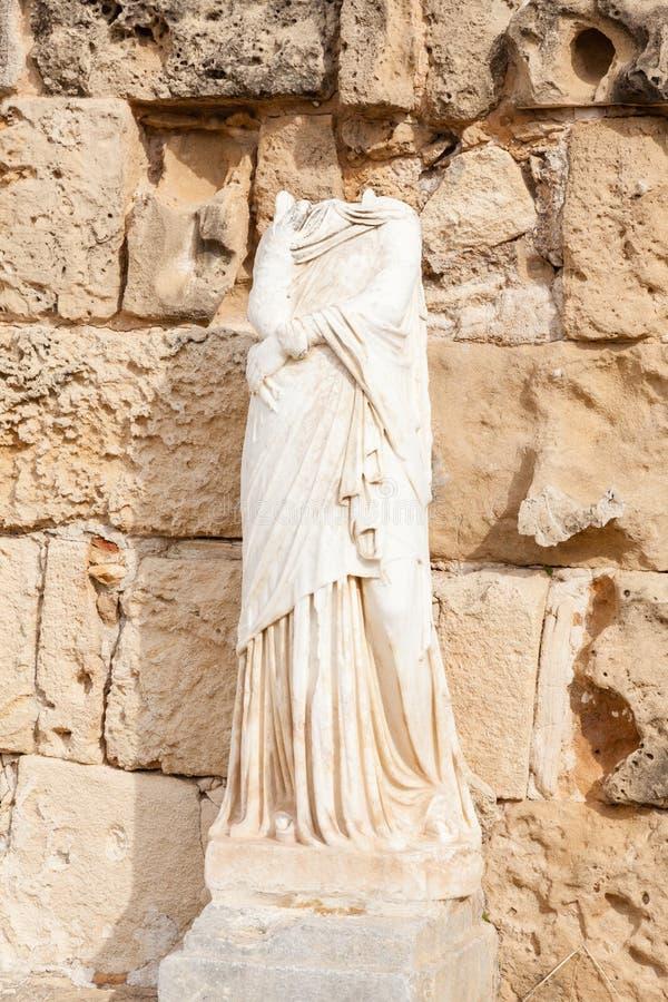 Download Salamiskulptur redaktionell foto. Bild av historiskt - 76701700