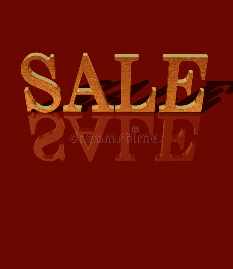 Download Sale stock illustration. Image of discount, illustrate - 1702913