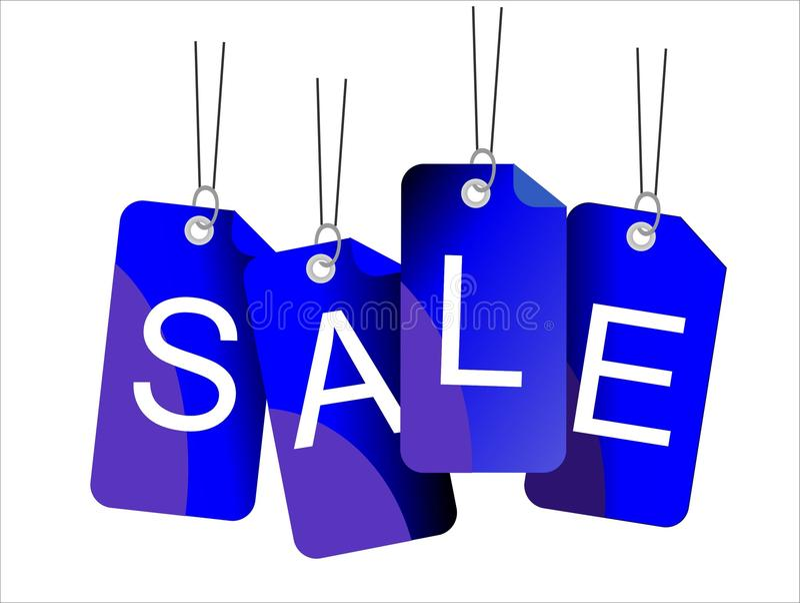 Download Sale stock vector. Image of offer, docket, label, brand - 28395307