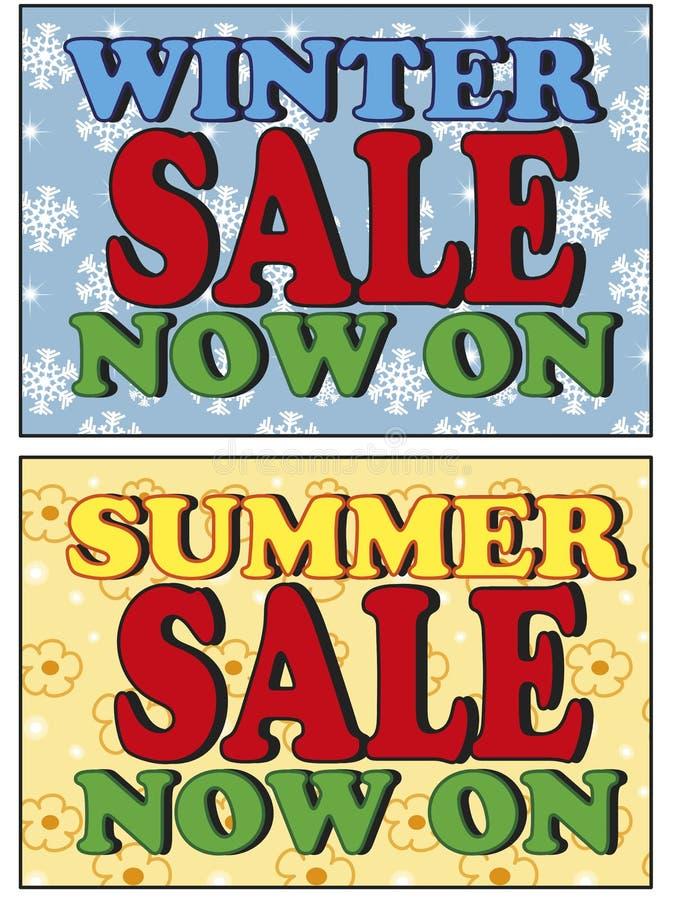 Download Sale stock illustration. Image of promotion, symbols - 29532585