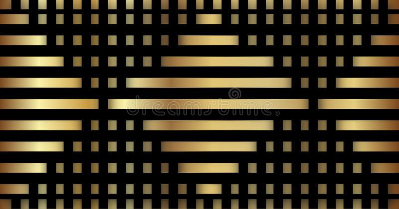 Sale banner background modern template stock image