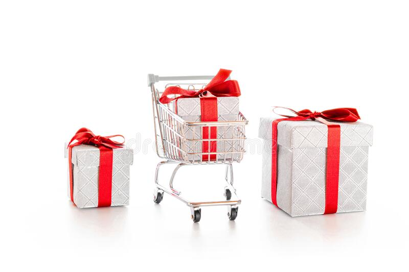 112 550 Gift Market Photos Free Royalty Free Stock Photos From Dreamstime