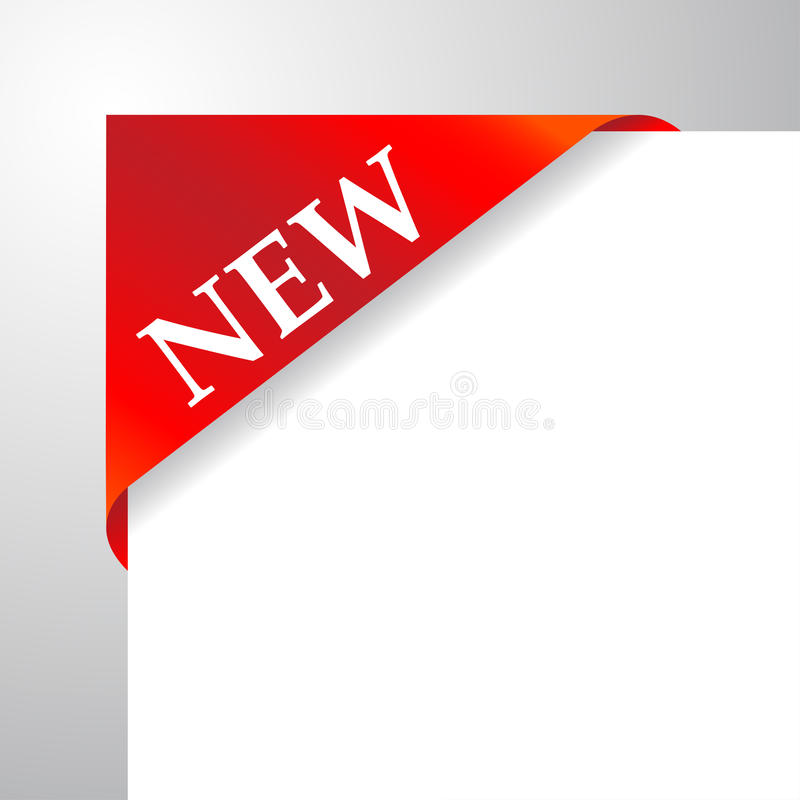 Download Sale blank stock vector. Image of notice, retail, coupon - 16554942