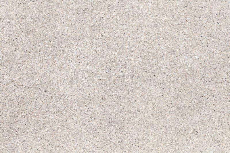 Sale de la texture et du fond de mur en béton photo libre de droits