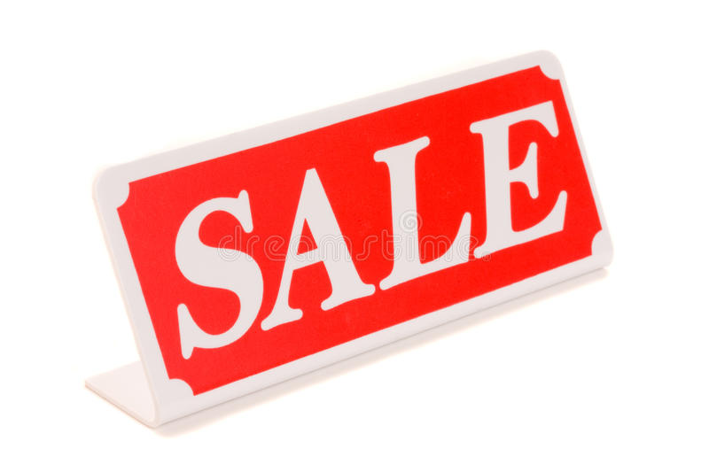 Download Sale sign stock image. Image of price, merchandise, selling - 13195005