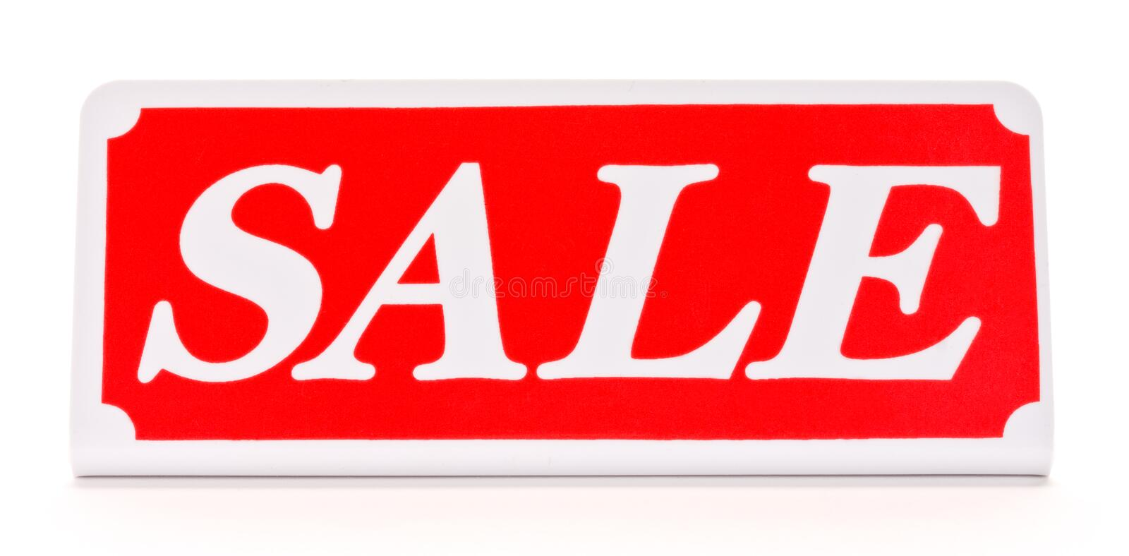 Download Sale sign stock photo. Image of commerce, purchase, discount - 13231964