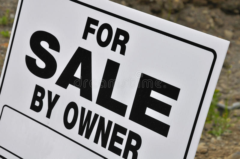 Download For sale sign stock image. Image of property, move, house - 15526523