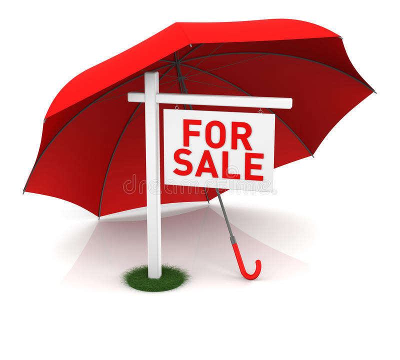 Image result for umbrella for sale