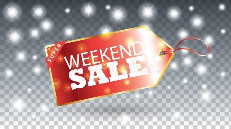 Download Sale tag stock illustration. Illustration of deal, holiday - 80666235