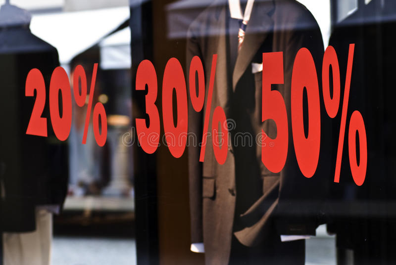 Download Sales stock photo. Image of sellout, discount, sale, offer - 10282608