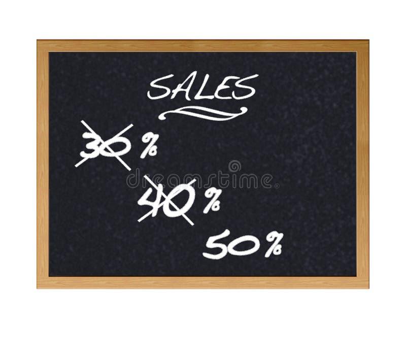 Download Sales. stock illustration. Image of sales, market, commercial - 23070479