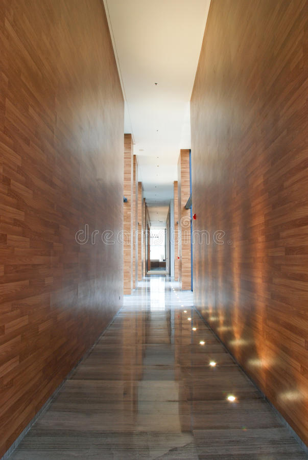 Download Sales centre walkway stock photo. Image of decoration - 9757172