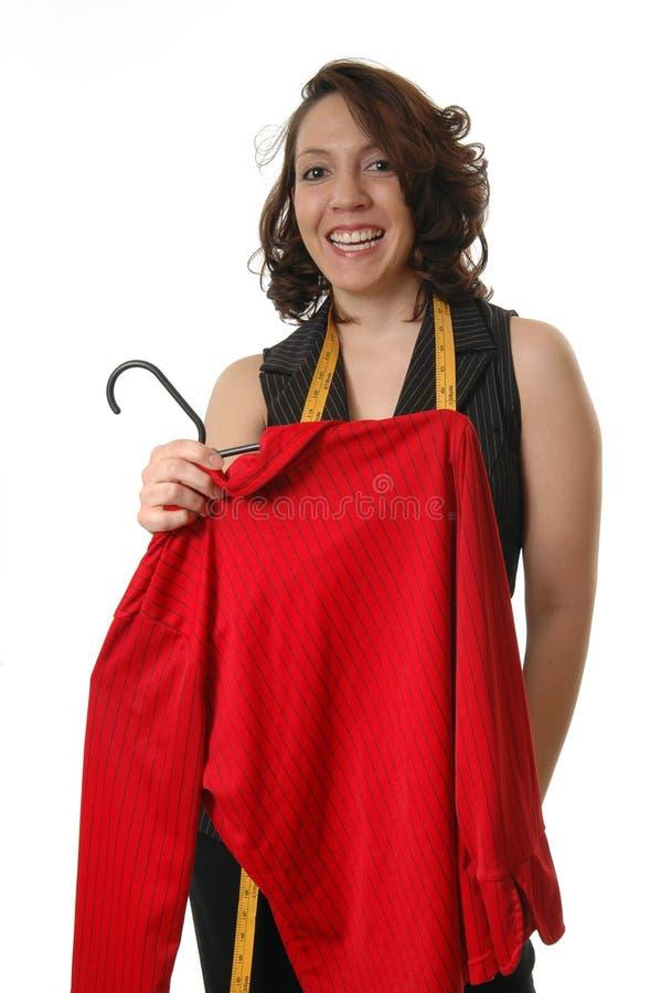 Download Sales Clerk stock image. Image of salesgirl, department - 2105781