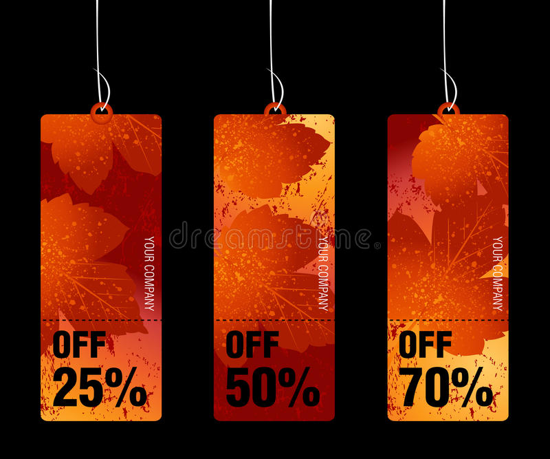 Download Sales And Discount Concept Stock Photo - Image: 15987770