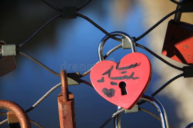 Salisburgo immagini stock libere da diritti
