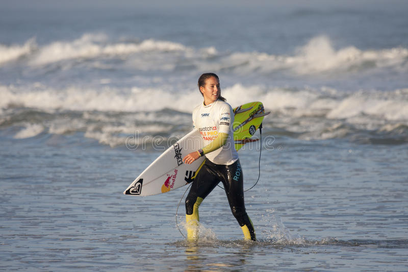 Sally Fitzgibbons photos stock