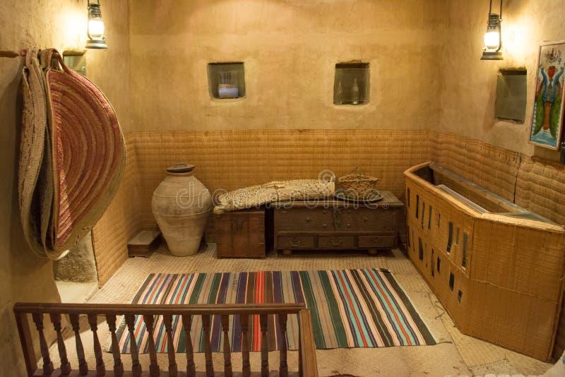 Salon Arabe antique photo stock. Image du meubles, vivre - 71732906
