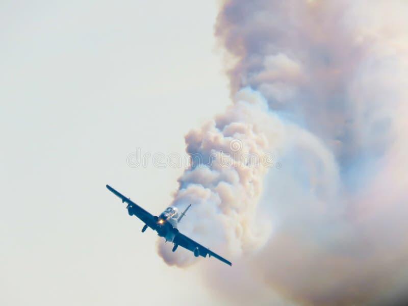 Download Salon De L'aéronautique Tricolore De Flèches Tirrenia, Pise, Italie, Le 11 Septembre, 2 Photo stock éditorial - Image du vitesse, fumée: 77161633