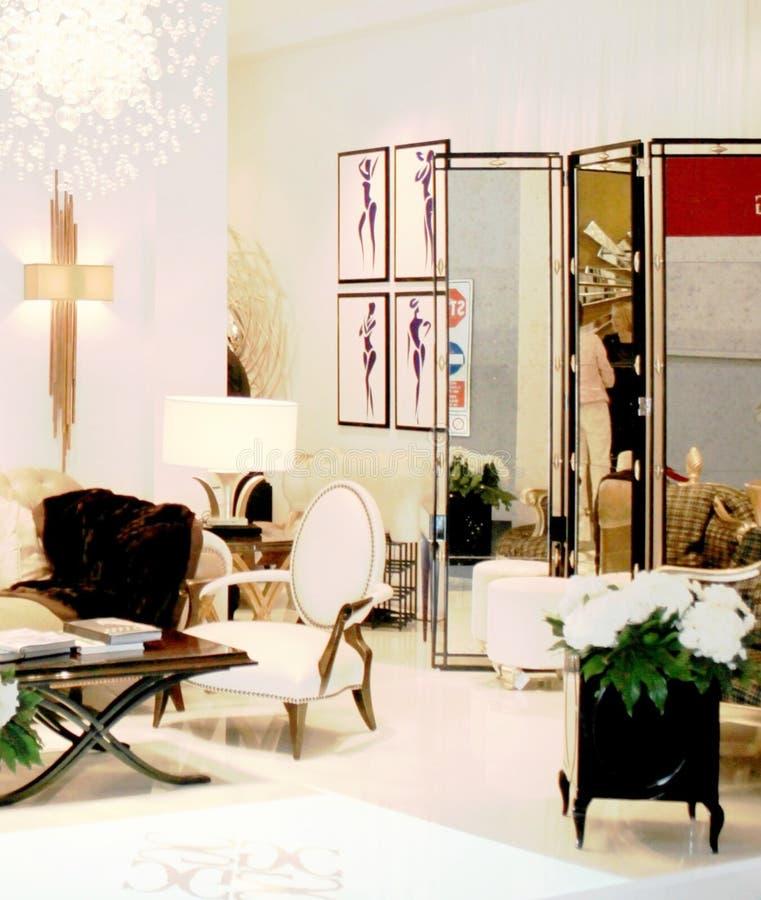 Salone internazionale del mobile 2010 immagine editoriale for Salone del mobile prezzi