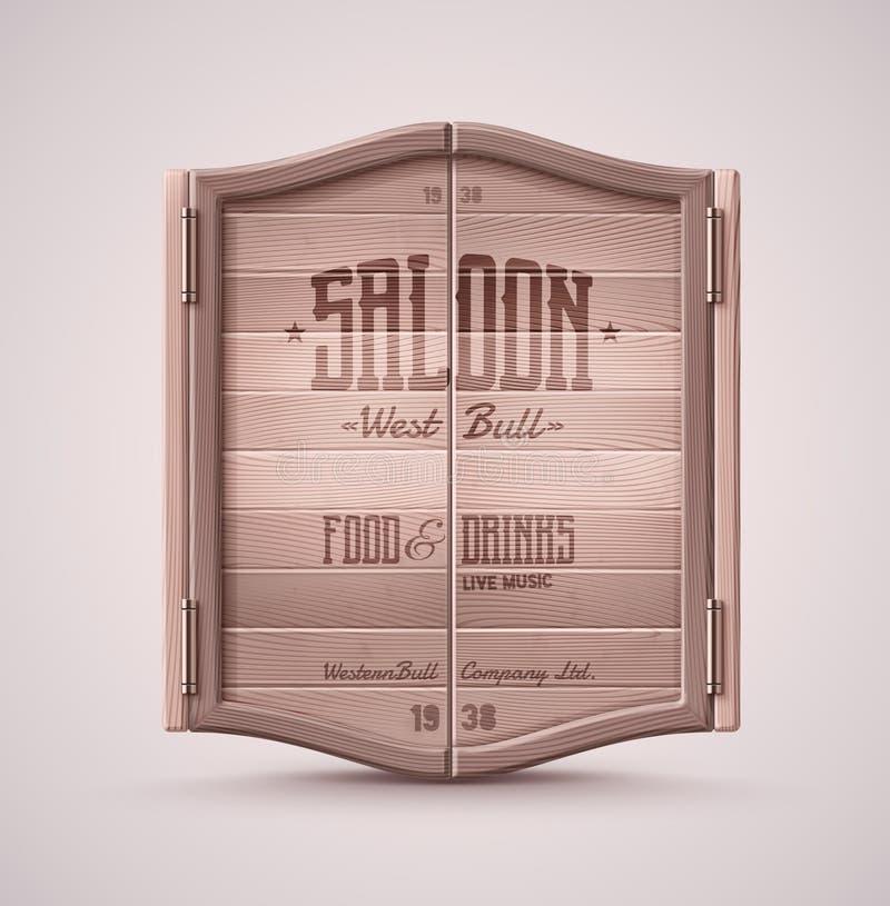 Download Saloon Doors stock photo. Image of antique, built, rural - 53363098 - Saloon Doors Stock Photo. Image Of Antique, Built, Rural - 53363098