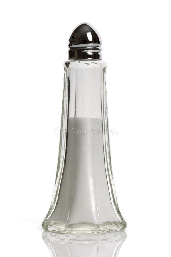 Free Salt Stock Image - 17352911