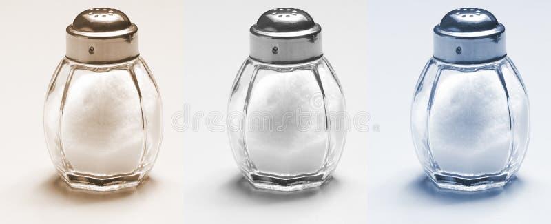 Download Salt Stock Images - Image: 193574