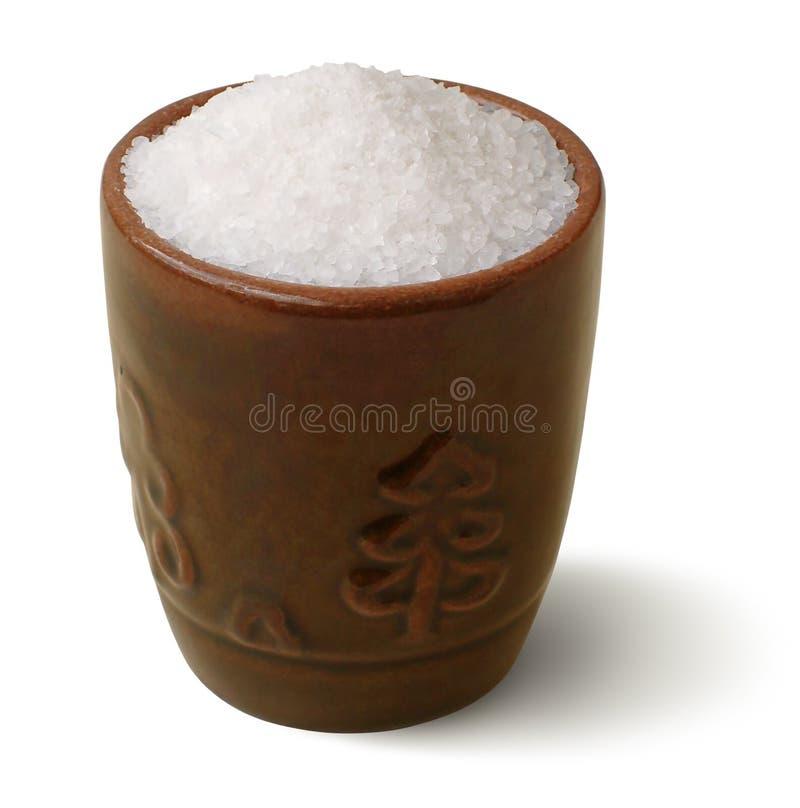 Free Salt Stock Images - 3078574