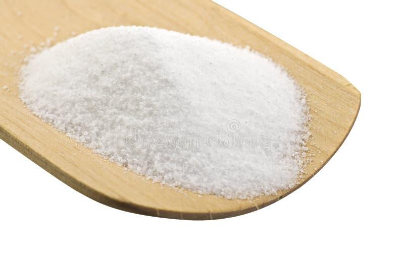 salt fine royaltyfri bild