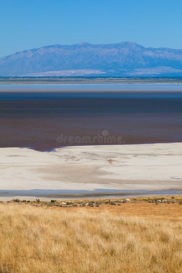Free Salt Flats Stock Photo - 16248740