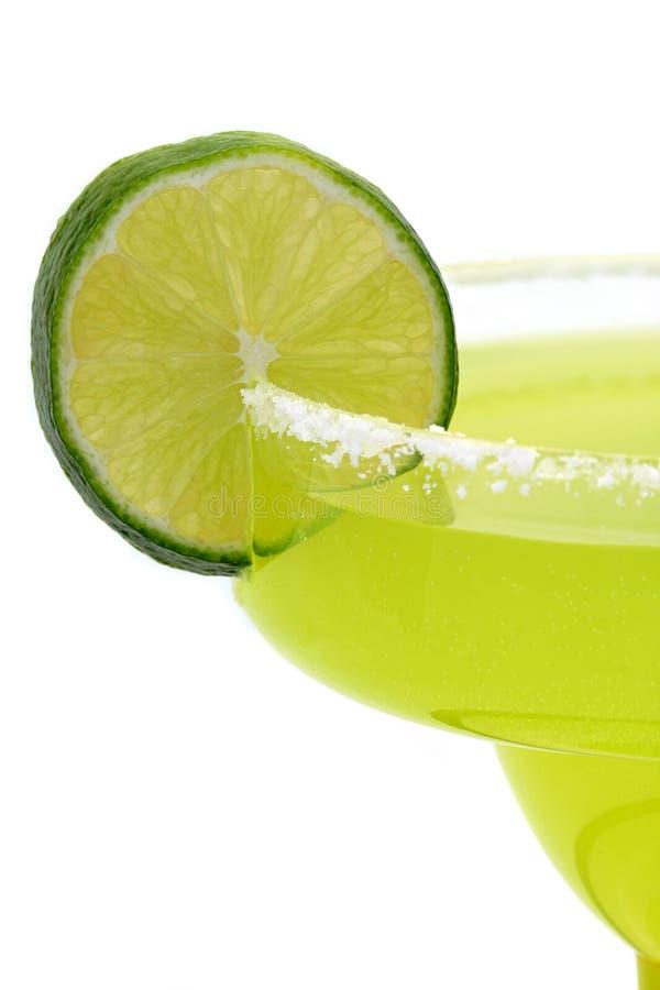 Free Salt & Lime Stock Images - 129914
