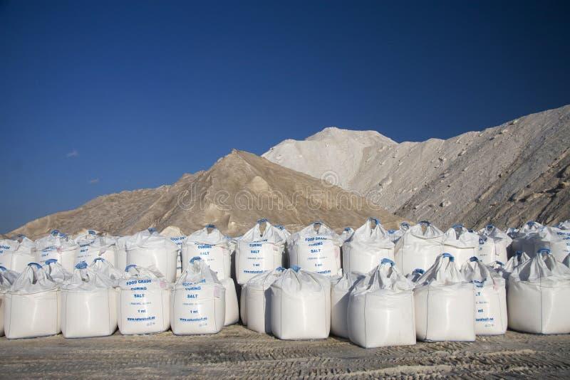Download Salt mine stock image. Image of salt, packaged, italy - 23152467