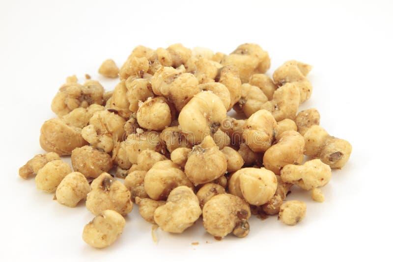 Download Salty Corn Stock Image - Image: 15282831