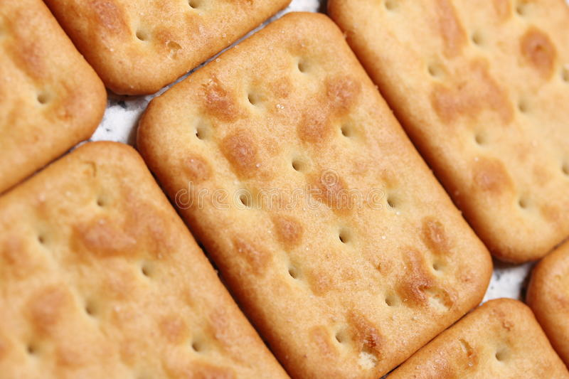 Download Salty crackers stock image. Image of junk, holes, snack - 25480319