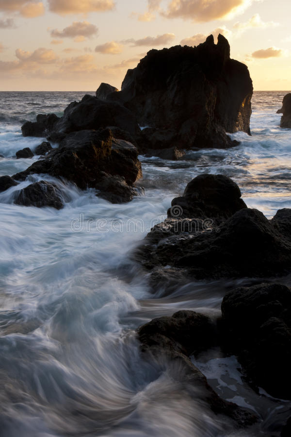 Download Salty rocks stock photo. Image of color, environment - 24249640
