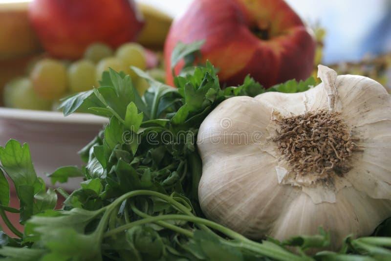 Download Salud foto de archivo. Imagen de manzana, blanco, alimento - 186408