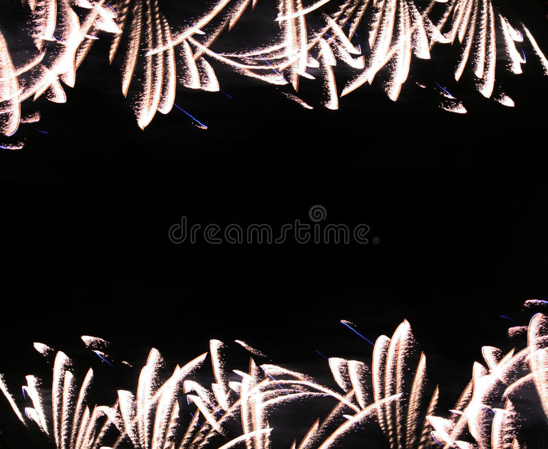 Salut Royalty Free Stock Images
