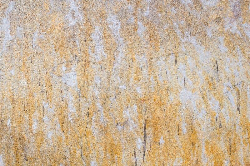 Salut textures grunges et milieux de recherche photographie stock libre de droits