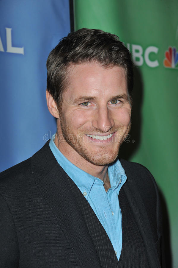 Download Sam Jaeger redaktionelles stockfoto. Bild von huntington - 26360648
