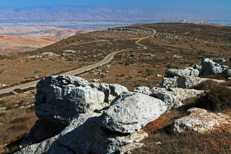 Download Samaria stock photo. Image of earth, evening, panorama - 21657158