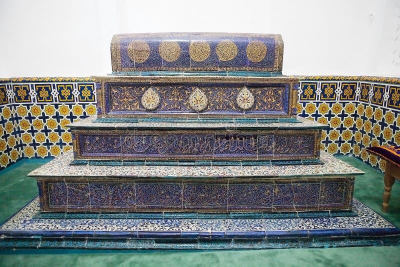 samarkand zdjęcie royalty free