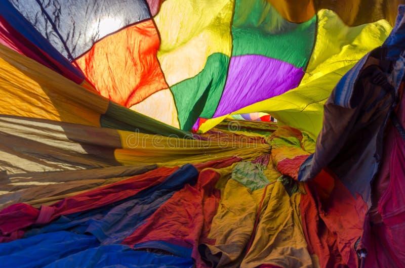Samenvatting binnen kleuren stock afbeeldingen