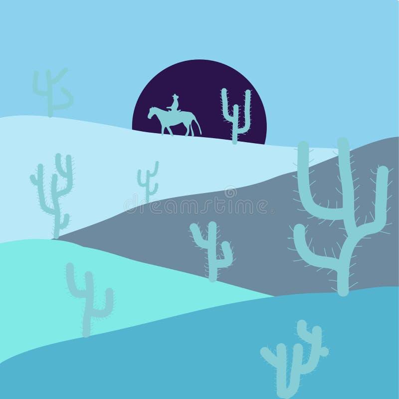 Samenvatting gekleurd beeld vector illustratie