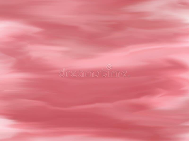 Samenvatting gekleurde achtergrond vector illustratie