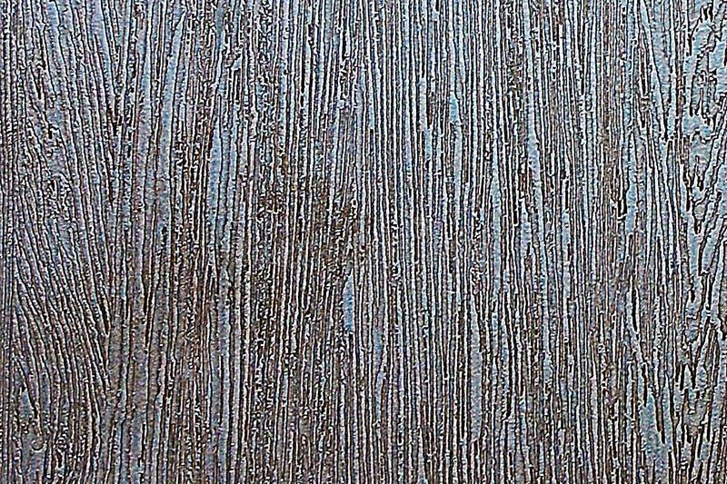 Samenvatting, textuurachtergrond Kunstmatige houten textuur Beeld voor achtergrond stock fotografie