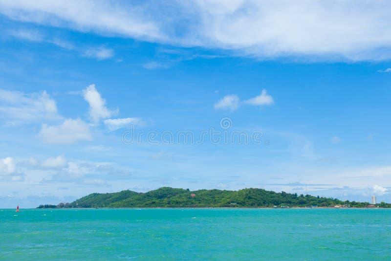 Samet острова. стоковые фото