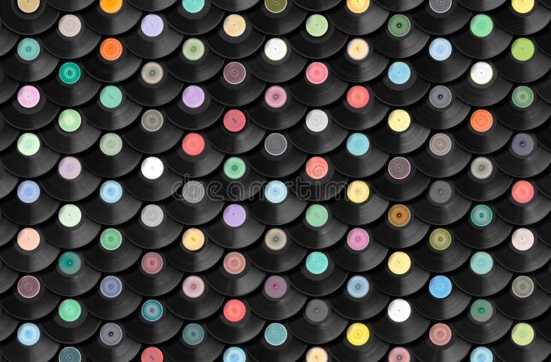 samlingsregister arkivbild